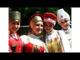 10+Здоровая одежда оберег женский рай Настасья Старцева Часть II