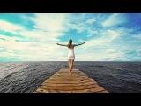 Юлия Бойко. Молитва Света, когда нужны силы и вера в будущее