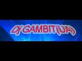 Dj GAMBIT(UA) - Beautiful Tunes #276 (May 2017 Podcast )[25.05.2017]