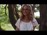 Видеосъемка Love story Герман и Наталья.
