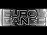Серега - Кукла (ural dance mix)