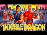 doble dragon-los 2 dragones-cap1