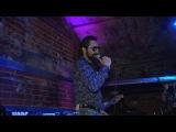 Павел Козлов &amp Alright Band