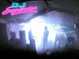 DJ SuperStar - диджей (Москва) на гастролях, диджей в ночном клубе