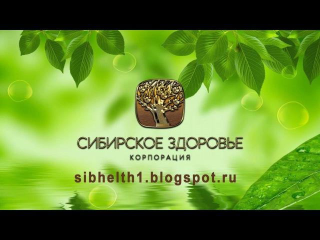 ч.1-Рудин-конференция 02.04.16