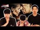 "Реакция корейцев на клип ""Полина Гагарина - Кукушка"" Корейские парни Korean guys"