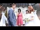 Kuat Kira's Wedding 04.06.2016