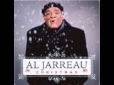 Al Jarreau ft. Take 6 - I'll Be Home For Christmas