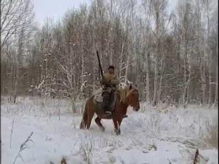 Охота и рыбалка на Байкале