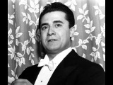Giuseppe Di Stefano, Italian songs