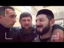 Полный Улет Путин и Кадыров Высмеяли НАТО Кто не понял тот поймет