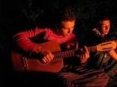 Коррида на гитаре (Flamenko on a guitar) табы файл Guitar Pro (tabs)