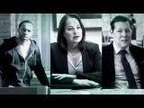 Элементарно Elementary - 5 сезон 11 серия Промо
