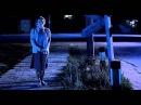Магнитные бури (2003)