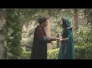 Газанфер признался в любви Нурбану Султан