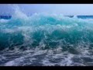 Музыка для Души~Японский саксофон~ Море