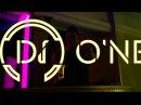 Freischwimmer California Dreamin O'Neill Remix Видео отчет Discount Club СПб