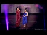 [4K] 170610 아이유(IU) 'Pallette(팔레트) (Feat.G-DRAGON)' 라이브 직캠 @ 상암 월드컵 경기장