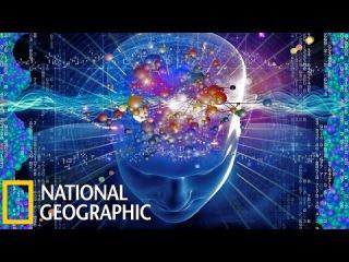 Тайны мироздания | Квантовый скачок (National Geographic HD)