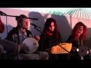 Этно музыка Варган джембе ксилофон и дарбука Ethno route