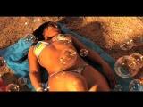 Cidinho &amp Doca - Rap Das Armas (Quintino Remix) Official Video