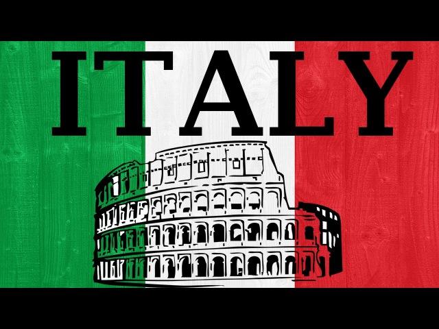 ITALIAN RESTAURANT MUSIC - Italian Dinner, Background Music, Folk Music from Italy