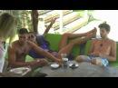 Дом-2 Значит вы балаболы! из сериала Дом 2. Остров любви смотреть бесплатно видео ...