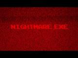 Nightmare.EXE (Sonic.EXE)