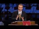 """""""LAS MARCAS DE NACIMIENTO DE UN CREYENTE"""" Pastor Adrian Rogers. Predicaciones, estudios bíblicos."""