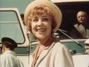 Королева бензоколонки 1962 фильм