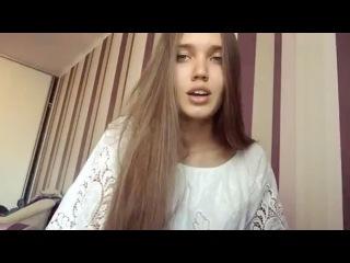 Instagram video by Aisha Vyskubova • Dec 29, 2016 at 2:49pm UTC