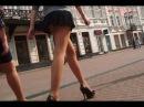ПОРНО vs ЭРОТИКА Эротика Сексуальные девушки Голые Красивые Интим Тверк