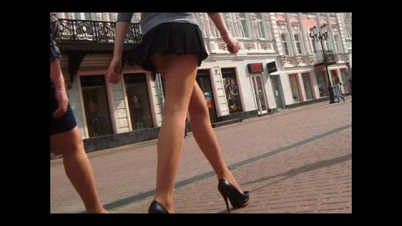 ПОРНО vs ЭРОТИКА Эротика, Сексуальные девушки, Голые, Красивые, Интим, Тверк