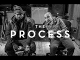 Raekwon The Making Of Wu-Tang Classics
