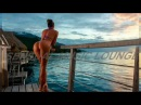 Chillout Summer Feelings Music Emotion Relax Chill out Lounge Soft Instrumental Music
