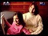 Наталья Штурм - Девочки примерные (1997)