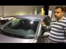 Pandora DX50 и VW Golf комфорт и безопасность