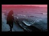 Tom Novy feat Abigail Bailey - Runaway (Official Music Video)