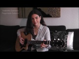(The Cure) Friday I'm In Love - Gabriella Quevedo