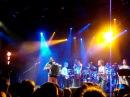 Федор Чистяков Инвалид нулевой группы Концерт Ноль 30 13 11 2016