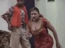 Adalt new hot enjoy video ghor bali