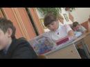 Клип «Ох уж эта школа» (Пролетают мимо лучшие года. Знанье это сила. А жить-то когда?!)