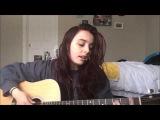 Amy Cimorelli -