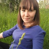 Татьяна Паньковецкая