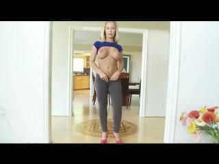 Онлайн спортивное порно порнушка ххх
