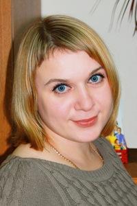 Светлана Закрепина