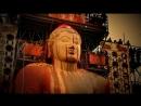 BBC: История Индии с Майклом Вудом (2) Сила идей (2007) The Story of India with Michael Wood HD 720