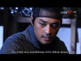 Hardsub Indo Joseon X-Files Episode 5