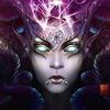 РИ Warhammer 40k 2018: Обратный отсчет