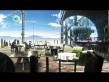 [SHIZA] На Пути к Улыбке / Final Fantasy VII [OVA] [Azazel & Cuba77 & n_o_i_r] [2009] [Русская озвучка]